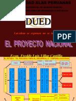 proyecto-nacional-de-realidad-nacional-1213969665818981-8.ppt
