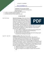 AdamJasinskiResume.pdf