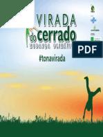 FdP Virada Cerrado-6x4