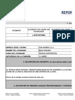 GHCMI-F-56B Reporte e Investigación de Accidentes - Brian Donado (5)
