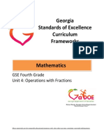 4th-Math-Unit-4