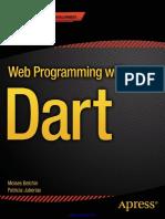Web Programming with Dart.pdf