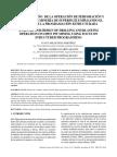n32a02.pdf