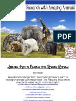LearninghowtoresearchwithAmazingAnimalsFreebie (1).pdf