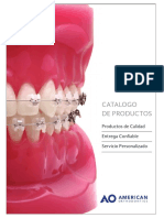 AO-CATALOGO-Spanish.pdf