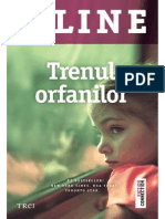 christina-baker-kline-trenul-orfanilor.pdf