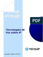 Material VoIP