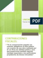 3.1 contribuciones arancles y cuotas compesatorias.pptx