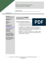224 (1).pdf