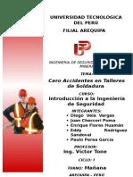 6) Trabajo final cero accidentes [1].doc