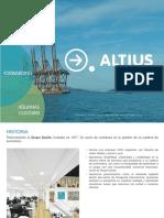 Presentacion Altius Esp May 2016.pdf