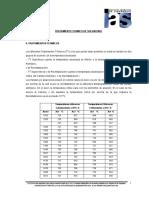tratamientos_termicos.pdf