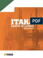 Equipos-Levante_2015.pdf