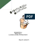 El Culto Divino Inspirador.pdf