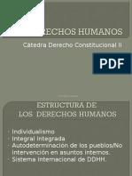 Los Derechos Humanos.ppt Actualizado