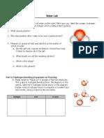 Water_Lab.pdf