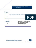SPM_II_B_Framework_of_Accountability_04.02.2011.pdf