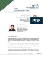 01_impuesto_adicional_art59_ley_sobre_impuesto_a_la_renta_victor_villalon_y_alberto_ozimica.pdf