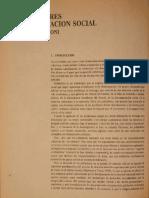 Tironi%2c Eugenio - Pobladores e Integración Social 1988
