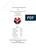 RPP MTK KELAS 2 BANGUN DATAR.doc