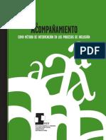 LIBRO ACOMPAÑAMIENTOS.pdf