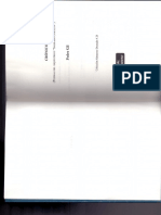 Cronico Pedro Gil (1).pdf