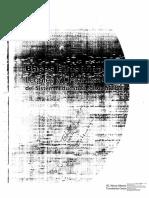 BasesFilosoficasleg.yOrg.Sist.Educ.Mex..pdf