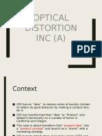 opticaldistortion.pptx