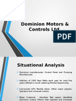 Dominion_Motors.pptx