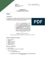 Ayudantia 3 Compactación solucion 2-2010 (1).pdf