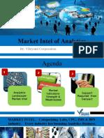 Genpact-Analytics PPT- 2016.pptx