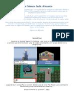 Guía Pokemon Perla y Diamante.docx