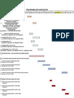CRONOGRAMA DE TRABAJO.pdf