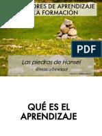 piedrasdehansel-121218165518-phpapp02.pdf