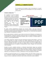 DESARROLLO EMBRIONARIO 2.docx