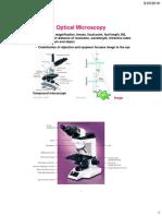 Classppt-Microscopy-Aug2016.pdf
