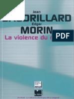 jean-baudrillard-edgar-morin-violence-du-monde.pdf
