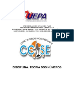Livro de Teoria Dos N_meros UEPA 2009