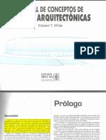 white pag 1-31 concepto.pdf