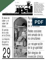 Dabas 1.pdf