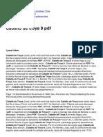 Caballo-De-Troya-9-Pdf.pdf