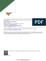 Toum_1949_Collegial_Sovereignty.pdf