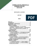 LA GUERRA CON EL INDIO EN LA JURISDICCIÓN DE SAN LUIS.pdf