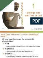 Ch01-2 Biology