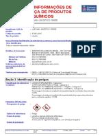 LAZZUMIX_SINTETICO_VERDE_ESCURO.pdf