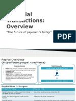 Financial Transaction Overview v2