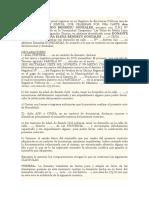 Señor Notario donación.docx
