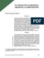 Dialnet-DelControlSocialDeLaInfancia-2347437