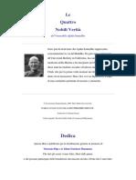 4nv.pdf