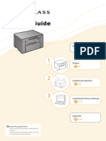 imageclass_mf3010_starter_guide.pdf